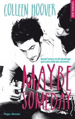 maybe,-tome-1---maybe-someday-602003-250-400 (1)