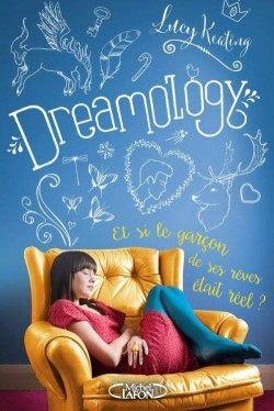 dreamology-725320-250-400