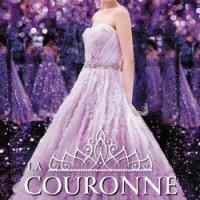La Sélection, tome 5 : La Couronne - Kiera Cass