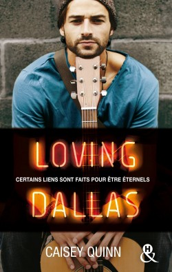 neon-dreams,-tome-2---loving-dallas-750818-250-400