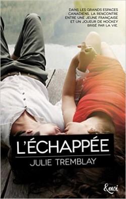 l-echappee-805749-250-400