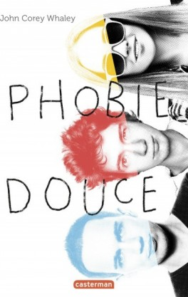 phobie-douce-879725-264-432